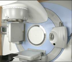 παρενέργειες της ακτινοθεραπείας
