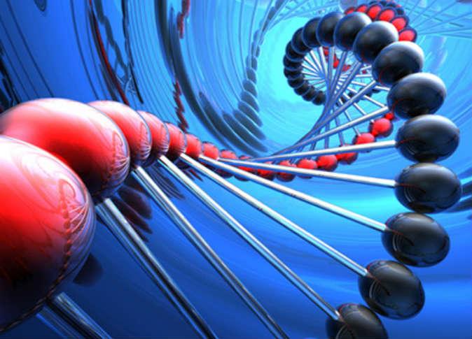 Ακτινοθεραπεία στον Καρκίνο του Προστάτη: Αναίμακτη Ίαση