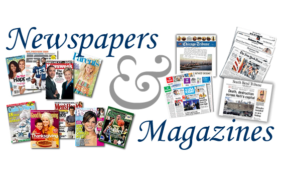 newspaper-and-magazine