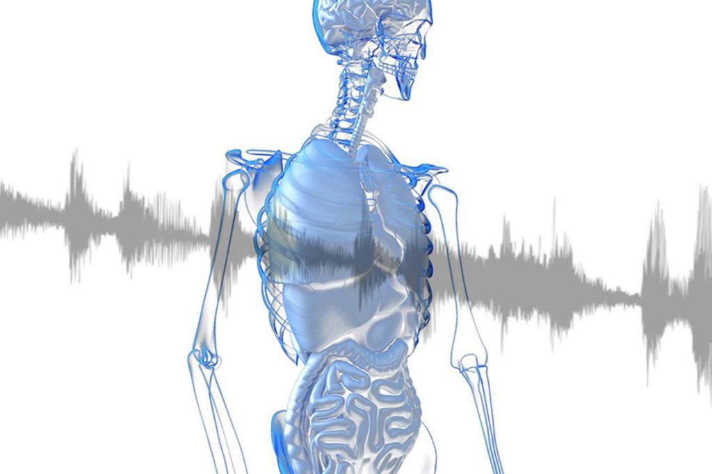 Ακτινοχειρουργική ή Στερεοτακτική Ακτινοθεραπεία Σώματος