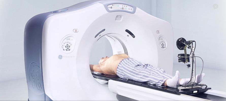 Ο ρόλος της ακτινοθεραπείας στις οστικές μεταστάσεις