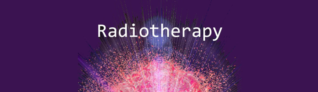 Radiation Therapy with a Simultaneous Integrated Boost