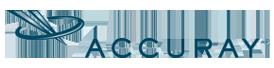 Ευρωπαϊκή Εταιρεία Στερεοταξίας ACCURAY European Workshopon Extracranial Radiosurgery and Stereotactic Radiation Therapy