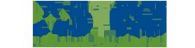 Αμερικανική Εταιρεία Ακτινοθεραπευτικής Ογκολογίας (ASTRO)