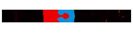 Γερμανική Εταιρεία Ακτινοθεραπευτικής Ογκολογίας (DEGRO)