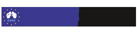 Ευρωπαϊκή Εταιρεία Νευροογκολογίας EANO