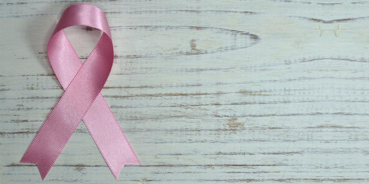 Η παγίδα της απαισιοδοξίας στην αρχική διάγνωση του καρκίνου
