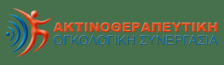 aktinotherapeia.gr