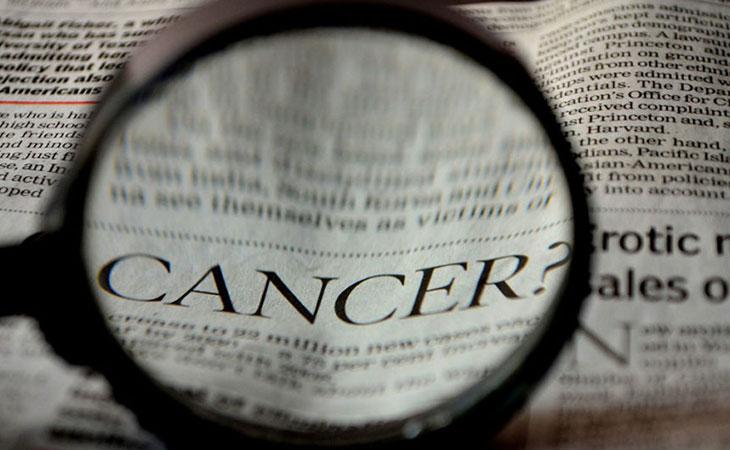 Διεθνής δημοσίευση της Δρος Κατσώχη για σύγχρονη ακτινοθεραπευτική μέθοδο