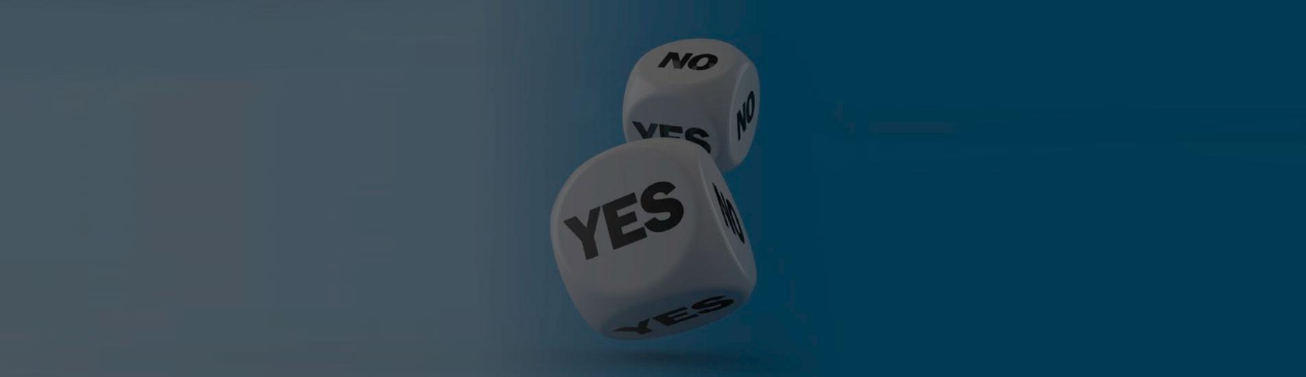 """«Καρκίνος. Ένα """"παιχνίδι"""" πιθανοτήτων»"""